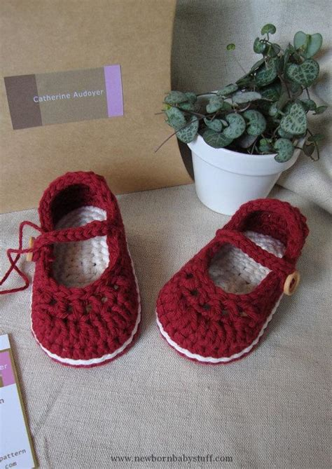 unavailable listing on etsy crochet baby booties unavailable listing on etsy