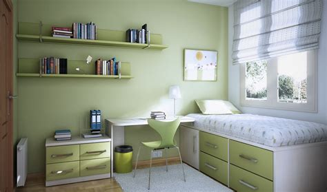 cool small rooms 17 cool teen room ideas digsdigs