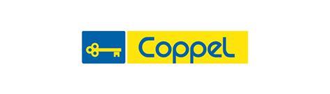 sorteo coppel 2016 coppel com ganadores del 2016 www coppel com sorteo coppel