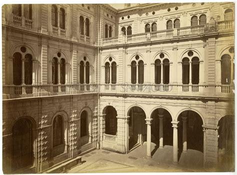 intesa san paolo filiali roma fototeca archivio storico intesa sanpaolo