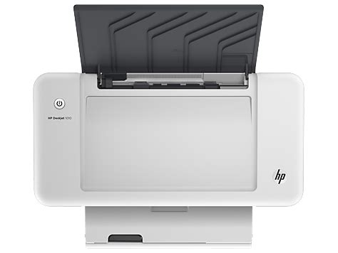 Hp Desk Jet 1010 Hp Deskjet 1010 Printer Cx015d Hp 174 India
