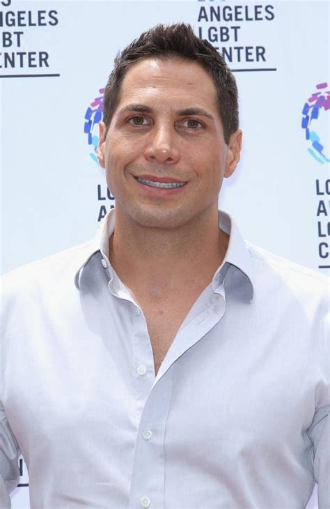 Joe Francis Gets Arrested by Arrest Warrant Issued For Founder Joe