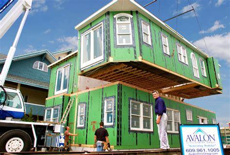 Building A Modular Home   monstermathclub.com