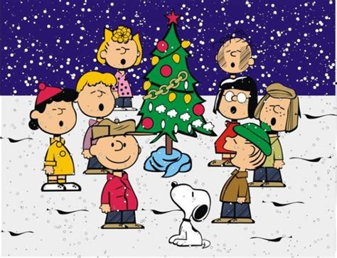 christmas wallpaper charlie brown why is everyone so mean in the charlie brown christmas