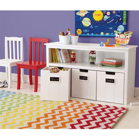 Pin By Gltc On Room Accessories Pinterest Playroom Rug