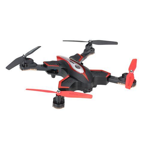 Syma X56w syma x56w wifi fpv g sensor dobr 225 vel drone 2 4g 4ch 6 eixo