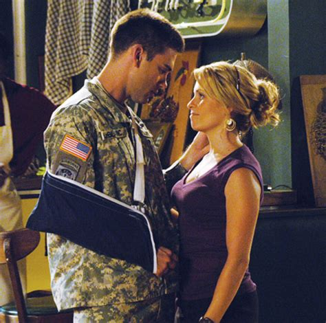 wallpaper of army couple army wives couples images roxy trevor wallpaper and