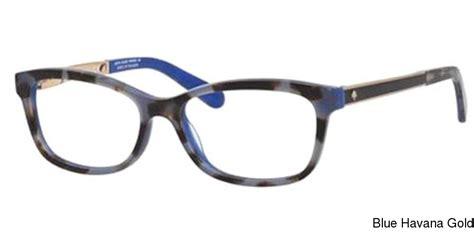 buy kate spade angelisa frame prescription eyeglasses