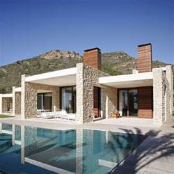 Modern Architectural Designs Ideas World Of Architecture Modern Architecture Defining Contemporary Lifestyle In Spain