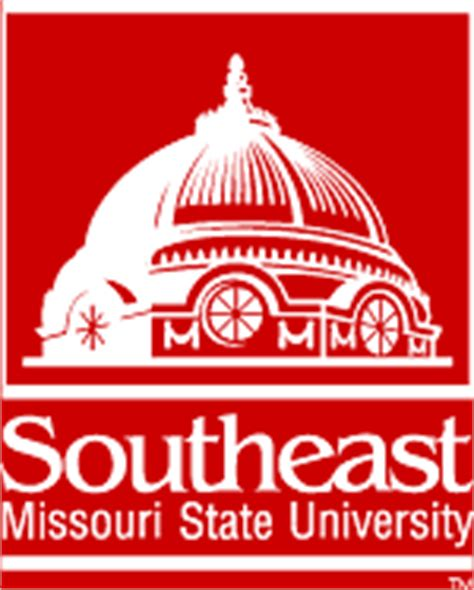 Http Www Semo Edu Mba Curriculum Html by Southeast Missouri State Degree Programs
