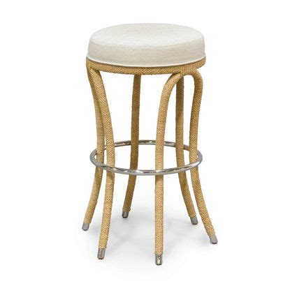 salome industrial stainless steel cashew leather counter 1000 images about barstools on pinterest 30 bar stools
