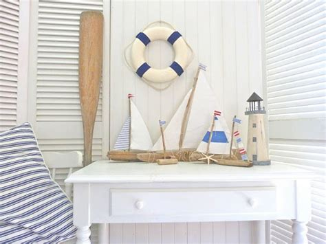 Seashell Bathroom Ideas by Nautical Decor Ideas For Bedroom Bathroom Amp Walls