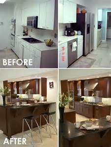 1960s Kitchen Cabinets 1960 S Ranch Kitchen Makeover