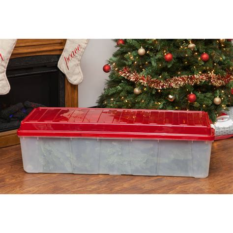 extra large xmas tree storage box decorations storage bag www indiepedia org