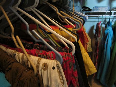 Clothes Closet Orange Park by Clay County School Opens Children S Closet For Students