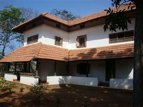Vernacular Architecture Of Kerala Essays by Indian Vernacular Architecture India Preserving Vernacular Architecture Skyscrapercity