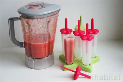 diy healthy popsicles how to make healthy delicious popsicles that