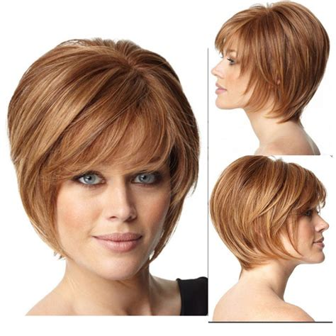 12 inch weave hair styles for women 12 inch weave hairstyles reviews online shopping 12 inch