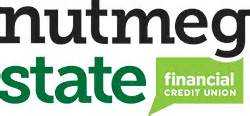 Forum Credit Union Roth Ira Nutmeg State Financial Credit Union Reviews And Rates Connecticut