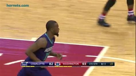 Cleveland State Mba Application Deadline by Hornets Highlights Kemba Walker 12 19 15