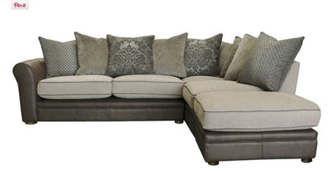 Multiyork Sofas Reviews by 6 Tips For Choosing The Right Sofa After A Living Room Rev