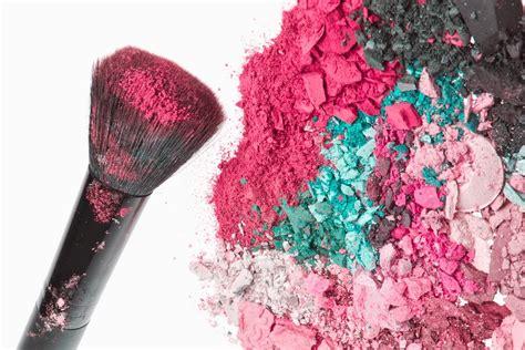 color me pretty color me pretty part 2 cosmetics recipes bath alchemy lab