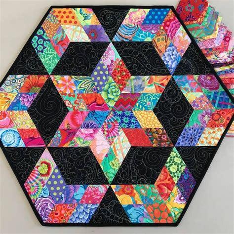 Paper Piecing Patchwork - 26166383 10204172350105631 1714433416880814388 n jpg 960
