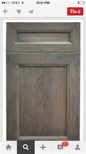kitchen cabinet jackson kitchen cabinet jackson best free home design idea