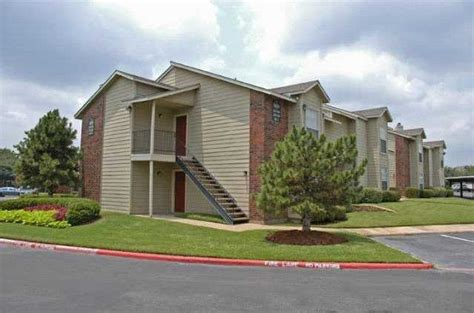 1 bedroom apartments in arlington tx one bedroom apartments arlington tx 28 images 3