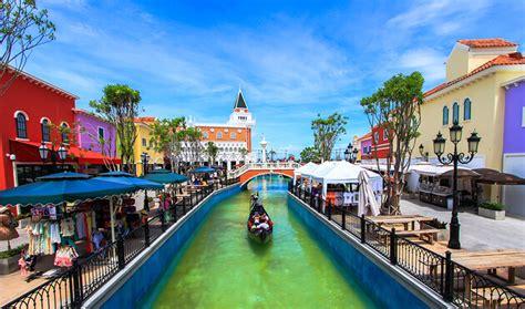 paket wisata thailand bangkok huahin dn bandung