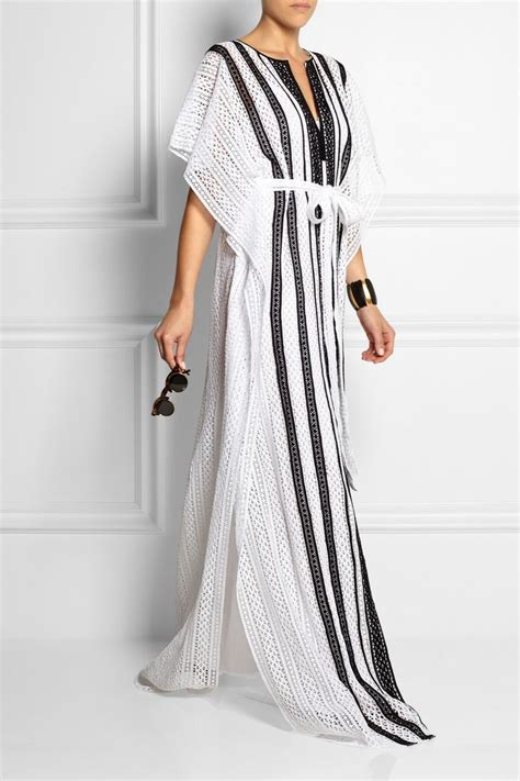 Arabic Maxi 764 1000 images about jalabiyas arab ethnic dresses kaftans on dubai oscar de la renta