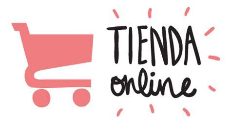 tienda de flamenco on line tienda showroom en madrid tienda virtual 2xmil