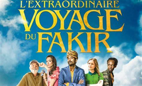 film malaysia jutawan fakir dhanush to make cannes debut with the extraordinary