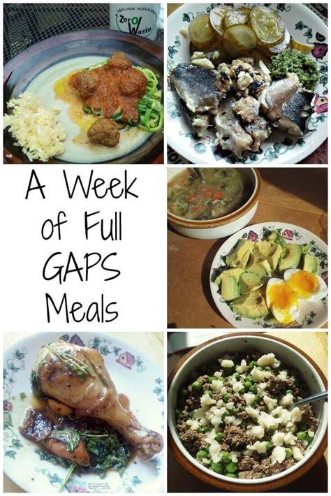List Of Detox Leaks by 100 Gaps Diet Recipes On Chicken Bone Broth