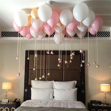 ideas para decorar en habitacion 17 ideas para decorar la habitaci 243 n en san valent 237 n para