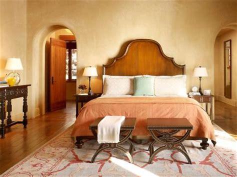 mediterranean style interior design lovetoknow