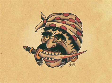 sailor jerry tattoo designs the world s catalog of ideas