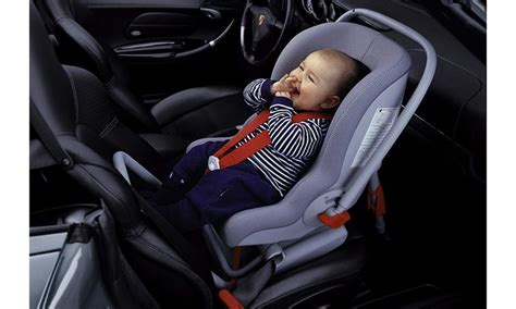 porsche buggy baby 15 curated strollers ideas by lauloprol cars strollers