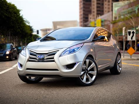 hyundai car models hyundai car models and prices 17 car desktop background
