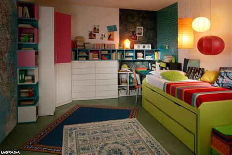 decorar habitacion pequeña para dos niños ideas para decorar una habitacion juvenil cheap como