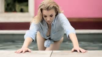 natalie dormer gif 10 natalie dormer from of thrones gifs