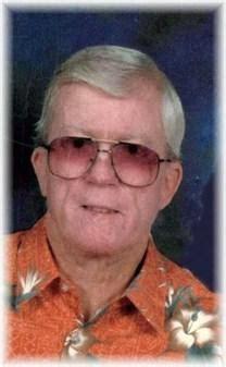 arthur desjardins obituary hixson tennessee legacy