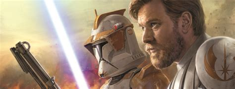 wann kommt wars the clone wars wars the clone wars version 4 0 file mod db