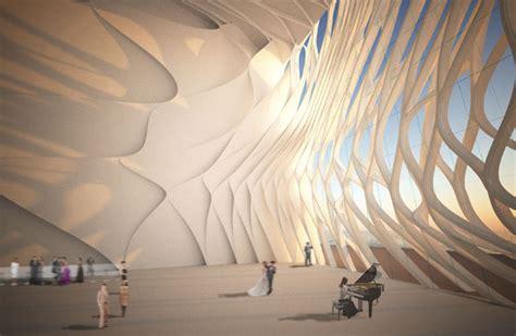 Home Based Interior Design Jobs anisotropia a frozen piece of music busan opera house