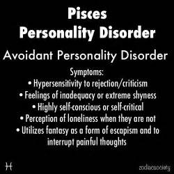 25 best ideas about pisces on pinterest pisces quotes