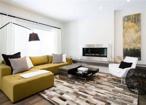 Charmant Conseil En Decoration D Interieur #5: idee-deco-salon-inspiration-scandinave.jpg