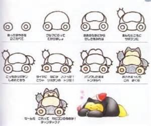 Variedades de pokemones faciles de dibujar por ni 241 os