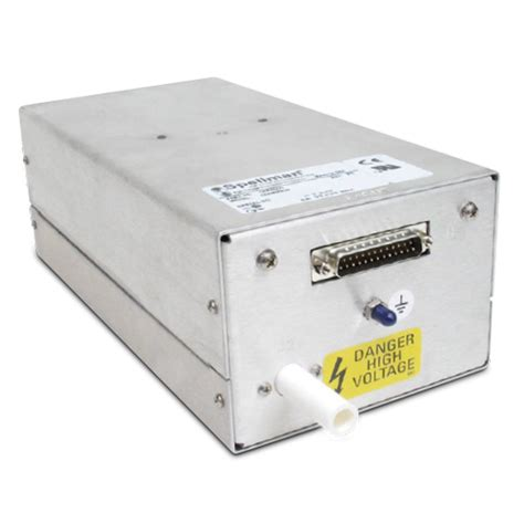 high voltage power supply for electrospinning cze2000 auto reversing modular high voltage power supply