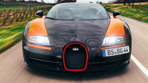 future flying bugatti 100 future flying bugatti hd bugatti wallpapers for