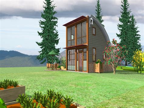 small homes and cottages small tiny houses and cottages home depot tiny houses